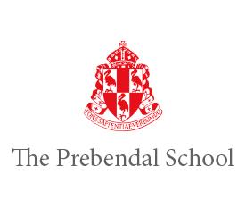 Prebendal School