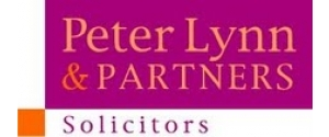 Peter Lynn & Partners