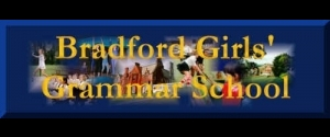 Bradford Girls' Grammar School