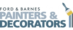 Ford & Barnes Painters & Decorators