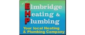 Elmbridge Heating & Plumbing