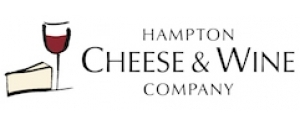Hampton Cheese & Wine Company