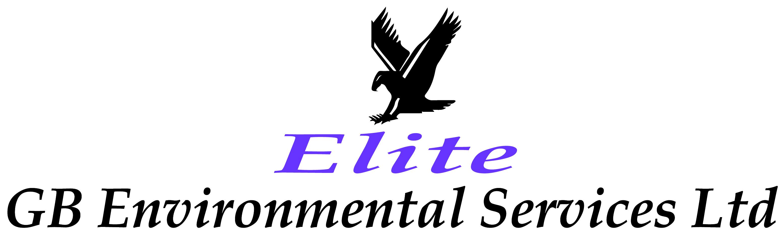 Elite GB Environmental Service Ltd