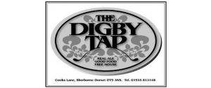 Digby Tap