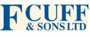 F Cuff & Sons Ltd