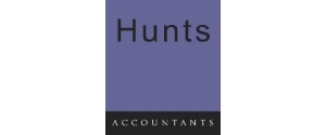 Hunts Accountants