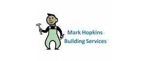 Mark Hopkins Building Services