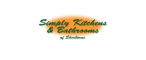 Simply Kitchens & Bathrooms