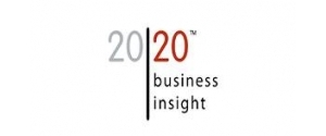 20/20 Business Insight