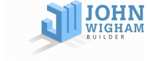 John Wigham Constructions Pty Ltd