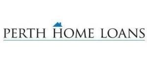Perth Home Loans