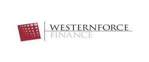 Western Force Finance