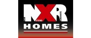 NRX Homes