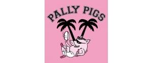 Pally Pigs