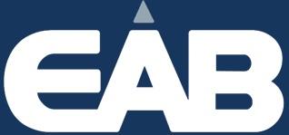 EAB Solutions