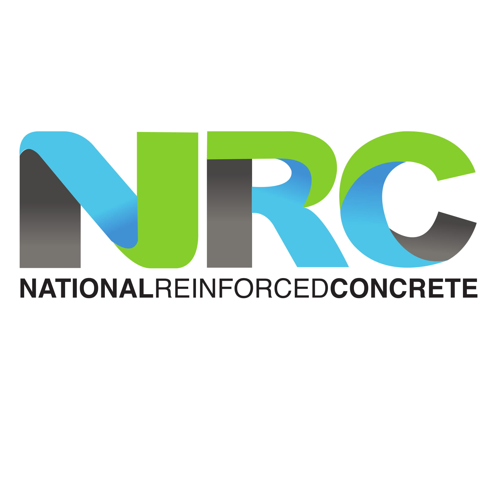 National Reinfored Concrete
