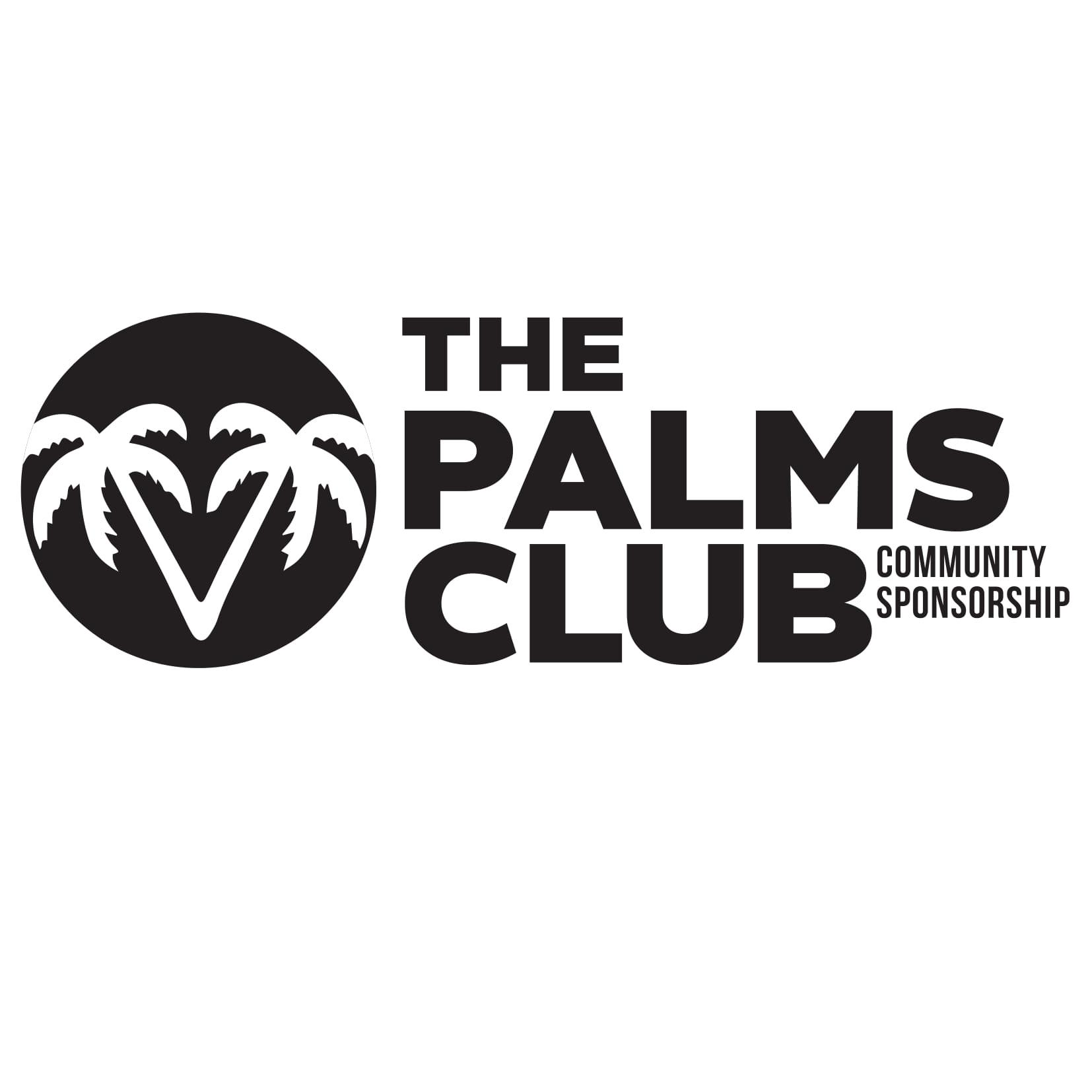 Palms Club