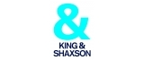 King & Shaxson