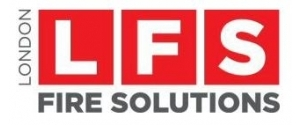 London Fire Solutions