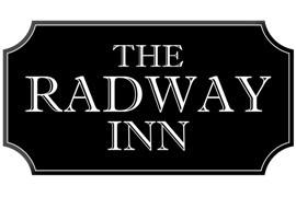 The Radway Inn