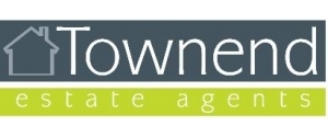 Townend Estate Agents