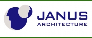 Janus Architecture