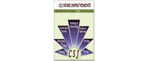 CSJ Home Improvements