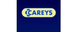 Careys PLC