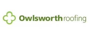 Owlsworth Roofing