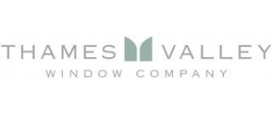 Thames Valley Windows