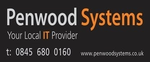 Penwood Systems