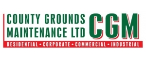 County Grounds Maintainence