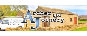 Archery Joinery Ltd