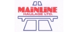 Mainline Haulage
