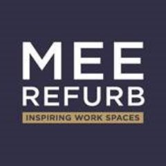 Mee Refurbishment