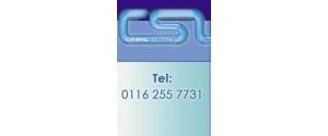 Chempac Solutions Ltd