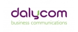 Dalycom 