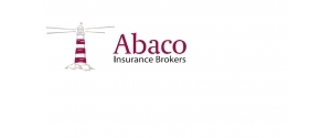 Abaco Insurance Brokers