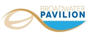 Broadwater Pavilion