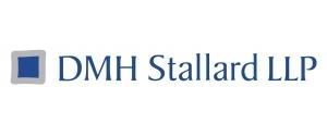 DMH Stallard