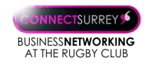 Connect Surrey
