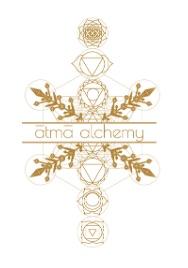 Atma Alchemy
