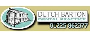 Dutch Barton Dental Practice