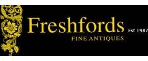 Freshfords Fine Antiques