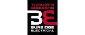 Burbidge Electrical
