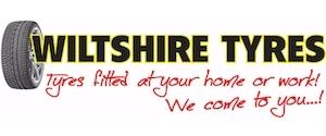 Wiltshire Tyres