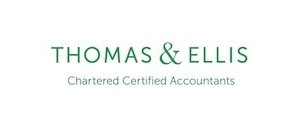 Thomas & Ellis