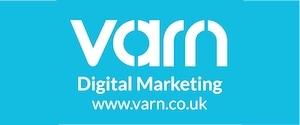 Varn Digital Marketing