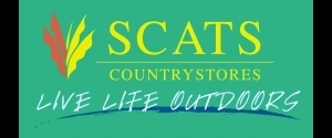 Scats Countrystores