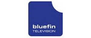 Bluefin Television Ltd